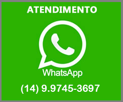 lg-whatsapp